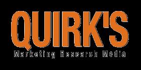quirks_logo