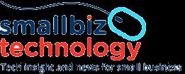 smallbiz tech