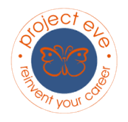 Project Eve Logo 2