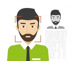Face identification