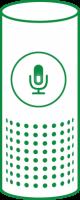 voice assistants@2x