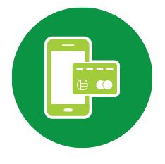 mobile ux credit card report