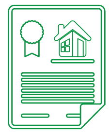 mobile ux home report