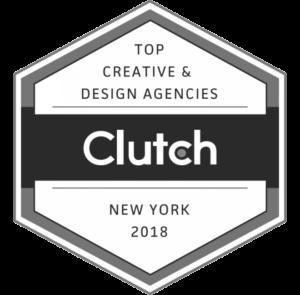 Clutch-2018