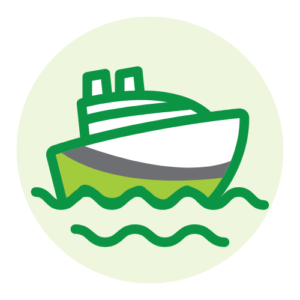 Cruise mobile ux report