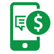 mobile ux banking
