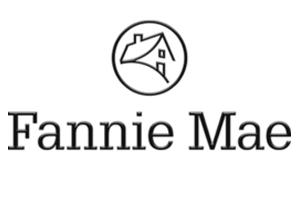 Fannie Mae GSA